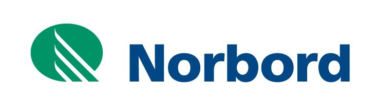 Norbord supports the New Bern Home Builders Association